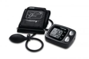 Sphygmomanometer - Electronic
