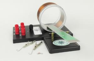 Deluxe current balance kit