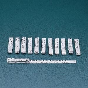 Metric Tape Measure