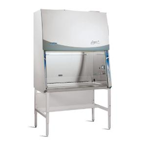 REDISHIP Purifier Logic+ A2 Biosafety Cabinet on Base Stand