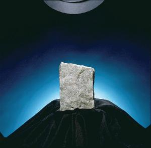 Ward's® Quartzite (Green)