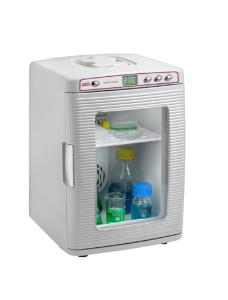 Ward's® Mini Digital Incubator