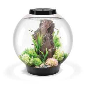 biOrb® CLASSIC Aquaria