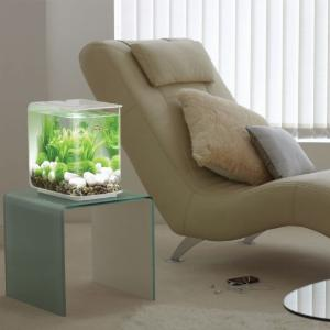 biOrb® FLOW Aquaria
