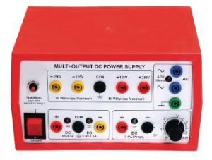 AC/DC Universal Power Supply