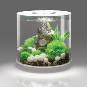 biOrb® TUBE Aquaria