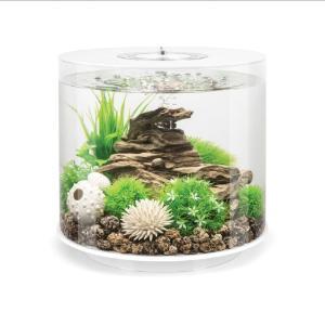 biOrb® TUBE Aquaria