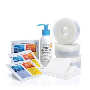 biOrb® Maintenance Materials