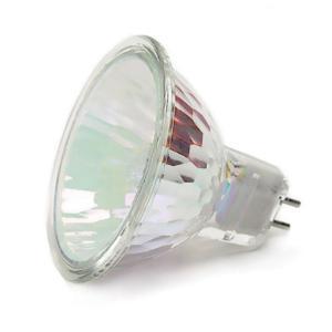 biOrb® Heat And Light Accessories