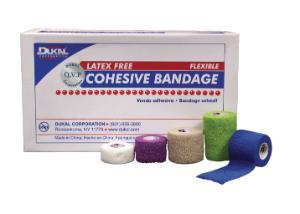 Cohesive Bandage