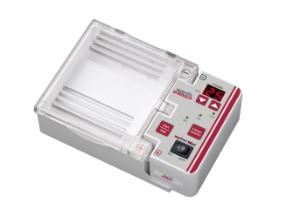 Ward's® myGel Mini Electrophoresis System