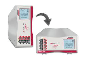 Ward's® myVolt™ Touch Power Supply