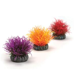 biOrb® Aquaria Decorations