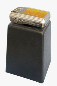 Digital Gel Imaging System