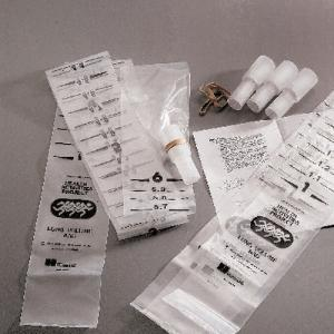 Lung Volume Bag Set