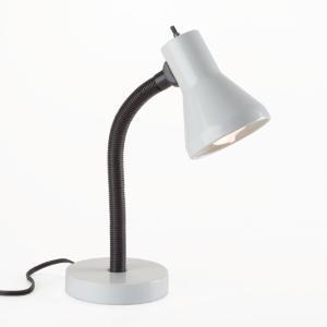 Gooseneck Table Top Lamp