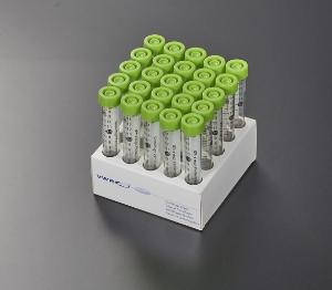 Centrifuge tubes