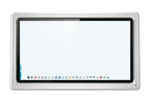 MULTI Touch LED LCD Monitor