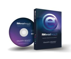RMEasiteach Next Generation Software