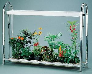 GrowLab II Compact Indoor Garden