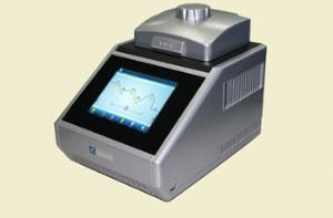LifeECO 96-well Gradient Thermal Cycler, Bulldog Bio