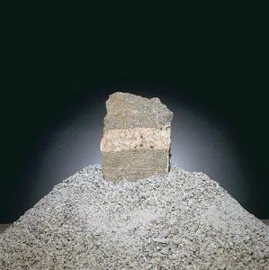 Ward's® Dike Rock