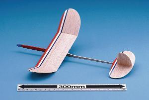 Flip Glider Class Pack