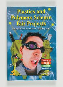 Plastics and Polymers Science Fair Projects