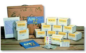 LaMotte® TesTab® Water Investigation Kit