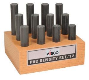 Density Sets