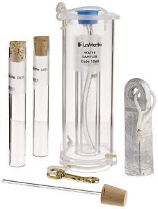 Water Sampling Bottle