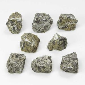 Ward's Science Essentials® Breccia