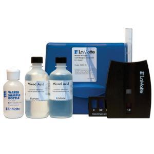 LaMotte® Water Test Kit, Nitrate-Nitrogen