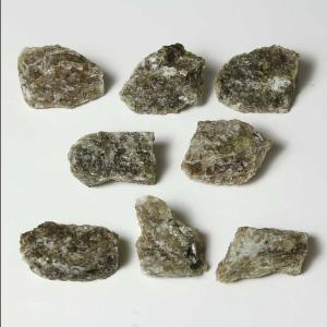 Ward's Science Essentials® Anorthosite