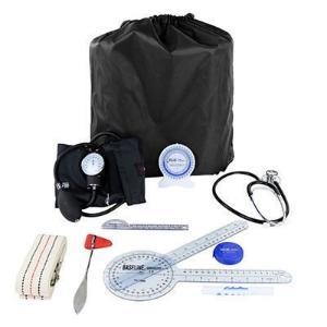 PT Student Kit