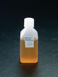Ward's® Prepared Nutrient Yeast Extract Salt Medium (NYSM)