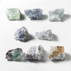 Ward's Science Essentials® Fluorite
