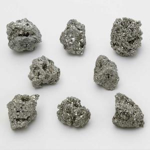 Ward's Science Essentials® Pyrite