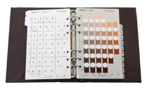 Munsell® Soil Color Chart
