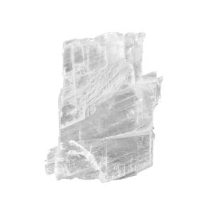 Ward's Science Essentials® Selenite
