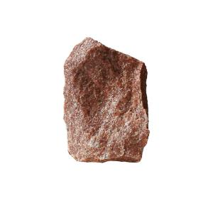 Ward's Science Essentials® Quartzite