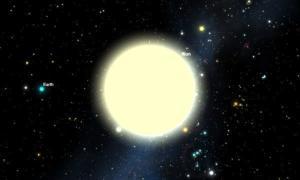 Starry Night HS Web