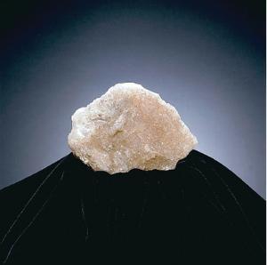 Ward's® Quartz (Chalcedony)