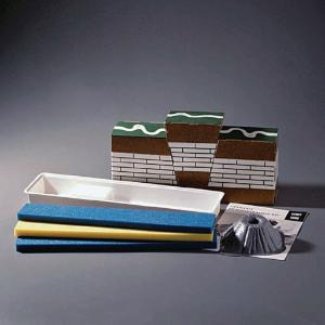 Geology Demonstration Kit