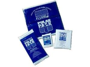 PolarPack® Therapeutic Gel Packs, Flexible Gel Ice Packs, Sonoco ThermoSafe