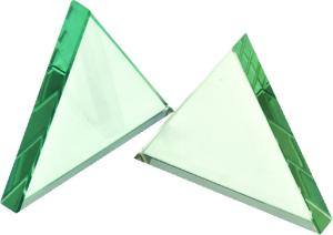 Equilateral Prism