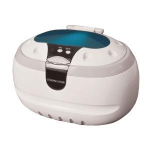 Mini Ultrasonic Cleaner, Sper Scientific