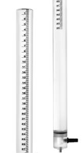 Replacement 98 cm Graduated Tube