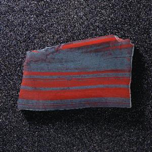 Ward's® Banded Iron Formation