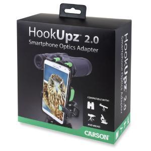 HookUPz